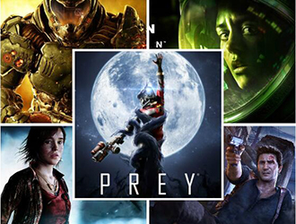 IGN近年评分有争议的5款大发5分彩—极速5分彩!