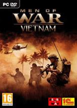 战争之人:越南