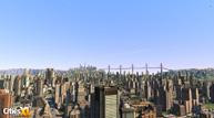 《特大城市2012》最新游戏截图