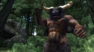 2K Games将与Bethesda共同发行