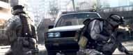 《战地3》高清视频攻略