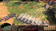 《帝国时代3亚洲王朝》强档全攻略