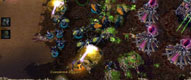 《魔兽争霸3》游戏全攻略