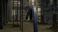 Valve暗示《半条命3》的存在