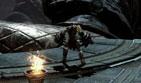 《战神3》HD全流程视频攻略