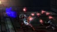 《战神4》发布泄露