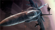 评测:难得的飞行射击大发5分彩—极速5分彩