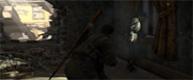 《狙击精英V2》娱乐视频解说