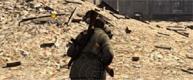 《狙击精英V2》视频攻略