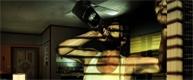 《马克思佩恩3》强档攻略