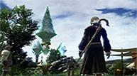 延期PS3和PC版同步发售