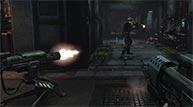 最新游戏测试视频