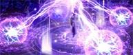 《仙剑奇侠传5》游戏强档攻略