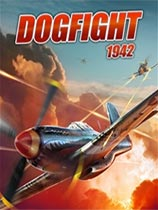 空中缠斗1942