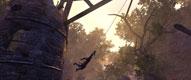 《暗影之王2》试玩版无伤视频