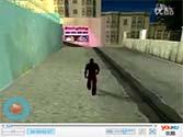 《侠盗猎车手3:圣安地列斯》最炫名族风