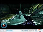《孤岛危机3》全新游戏宣传片