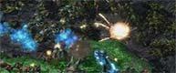 《星际争霸2:虫群之心》残酷难度破关视频