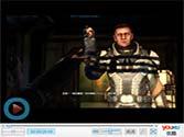 《死亡空间3》正式版游戏体验视频