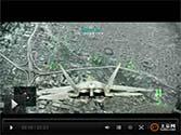 《皇牌空战7:突击地平线》火爆中文攻略III