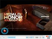 《荣誉勋章:战士》全流程视频攻略02