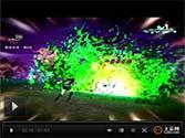 《仙剑奇侠传5:前传》娱乐解说主要流程