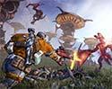 《无主之地2》游戏评测