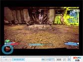 《无主之地2》发售预告片