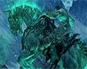 《暗黑血统2》游戏评测