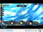 《英雄传说:碧之轨迹》15分钟实机游戏演示