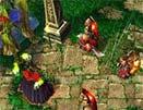 魔兽争霸3战役攻略