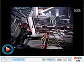《质量效应3》全剧情攻略流程2