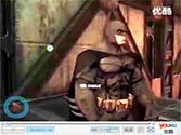 《蝙蝠侠:阿甘之城》中文全主线剧情游戏流程(二)