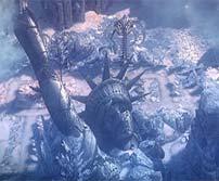 《异形2》游戏壁纸