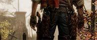 《狂野西部:枪手》决斗技巧