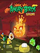 愤怒的小鸟:龙年版