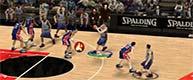 《NBA2K14》MC模式交易心得