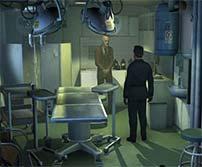 《乌鸦:神偷的遗产》游戏壁纸