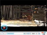 《狂野西部:枪手》娱乐游戏解说第三期