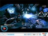 《狂怒》视频攻略III