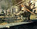 《狙击精英V2》评测