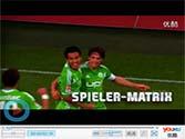《足球经理2013》 引进FMC模式