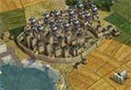 文明5:美丽新世界新势力