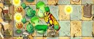 《植物大战僵尸2》游戏攻略