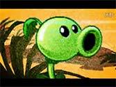 《植物大战僵尸2》最新角色埃及法老僵尸曝光