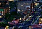 模拟城市5六大扫兴的败笔