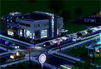 模拟城市5BUG修复更新