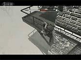 《我还活着》最高难度流程视频攻略