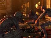 《恶魔城:暗影之王》PC试玩吐槽!