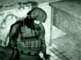 《逃生》吓尿向视频攻略解说